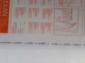 沙伯Lexan系列V0阻燃PC耐力板
