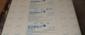 韩国世化PC扩散板高透磨砂扩散板